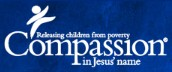 Sponsor a child online through Compassion's Christian child sponsorship ministry. Search for a child by age, gender, country, birthday, special needs and more.